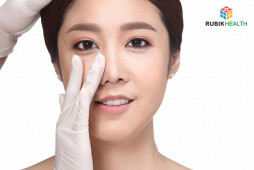 Soft Nose Implant (Korea)