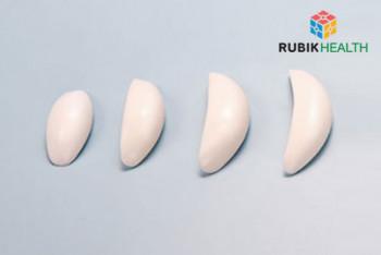 Chin Implant (Korea Silicone)